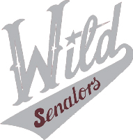 Düsseldorf Senators