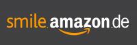 Amazon Smile - Duesseldorf Senators