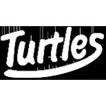 Kapellen Turtles